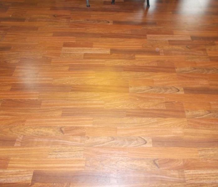 New Flooring in Waynesboro, Va After